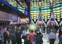 CES Las Vegas incepe in 6 ianuarie