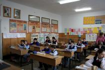 Transformam scoala romaneasca ori ba?