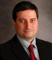 Mohamad Bazzi