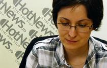 Manuela Paraipan
