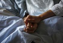La vremuri noi, reguli noi pentru asistenti medicali si moase