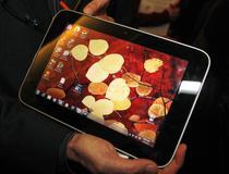 Tablet PC Lenovo