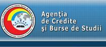 Agentia de Credite si Burse de Studii