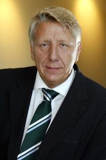 Peter de Ruiter, Liderul Departamentului de Consultanta Fiscala si Juridica al PwC Romania