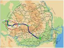 Coridorul Pan-european IV