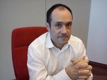 Inaki Berroeta, noul sef Vodafone Romania