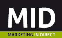 Logo Marketing in Direct
