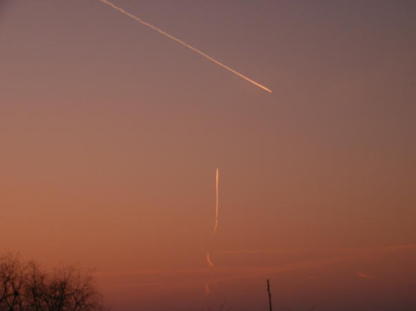 Interceptie ratata (3)