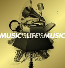 A 53-a editie a premiilor Grammy
