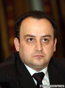 Nicusor Paduraru