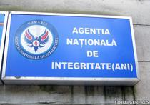 Agentia Nationala de Integritate
