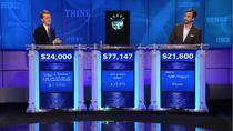 IBM Watson a castigat detasat concursul