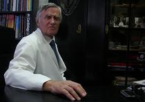 Prof.dr. Eduard Apetrei