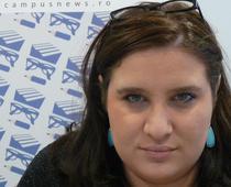 Roxana Voicu