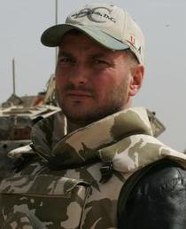 Cristian Botez