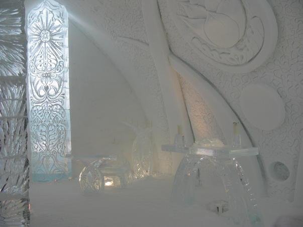 Hotel de gheata (3)