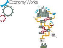 Proiectul Economy works