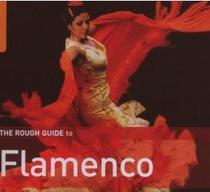 Festival de flamenco la Bucuresti