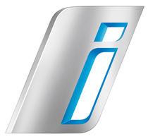 "Primele doua modele sub marca ""i"" apar in 2013"