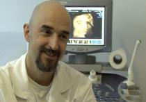 Dr. Romeo Muntean, medic primar obstetrica-ginecologie