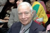 Ion Hobana