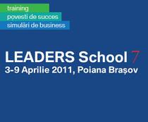 Leaders school 7