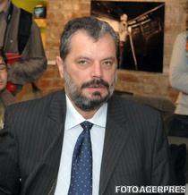 Eckstein Kovacs