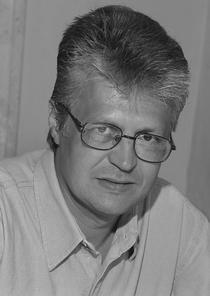 Marius Vasileanu