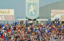 Craiova, cu doua echipe in Liga a II-a