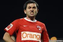 Catalin Munteanu (Dinamo)
