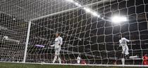 Real Madrid, in finala Cupei Regelui Spaniei