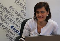 Dr. Miruna Georgescu