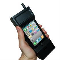 carcasa iPhone, anii '80