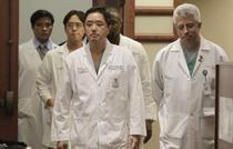 Performanta medicala globalizata