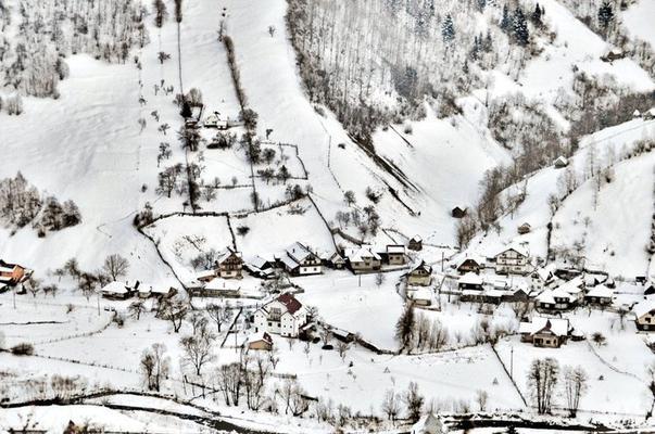 iarna 2011 (2)