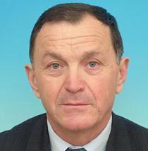Mihail Sireteanu