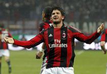 Pato, evolutie deosebita cu Napoli