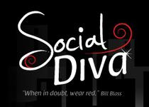 SocialDiva.ro