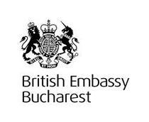 Stagii la ambasada Marii Britanii