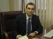 Ionut Negrescu