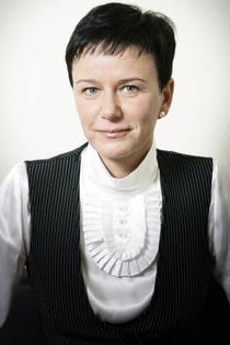 Linda Murniece