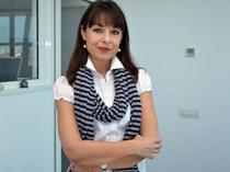 Maria Vasilescu