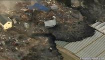 Tsunamiul din 11 martie 2011 din Japonia