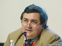 Ionut Purica