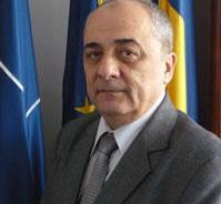 Ion Nastasescu