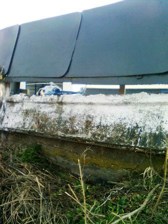 Ce au fost si ce au ajuns vagoanele pentru smecheri! (2)