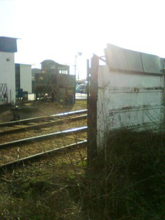 Ce au fost si ce au ajuns vagoanele pentru smecheri! (3)