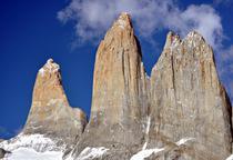 FOTOGALERIE Patagonia (27 de poze)