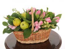 Flori pentru mama ta