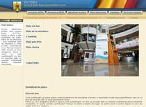 Plata online a taxelor, sect. 6 Bucuresti